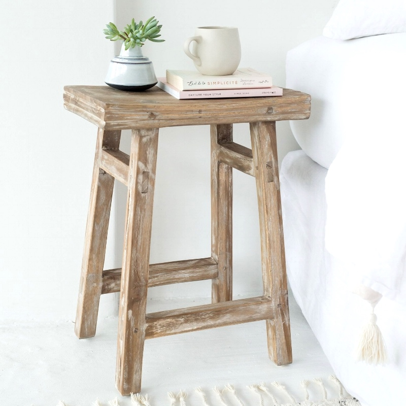 seating & lighting - Wooden stools & benches are Nordic staples-perfect for seating, as a side table or just as a beautiful focal point, one is never enough!Our lighting range includes lamps, handmade pendants and stunning outdoor lights.