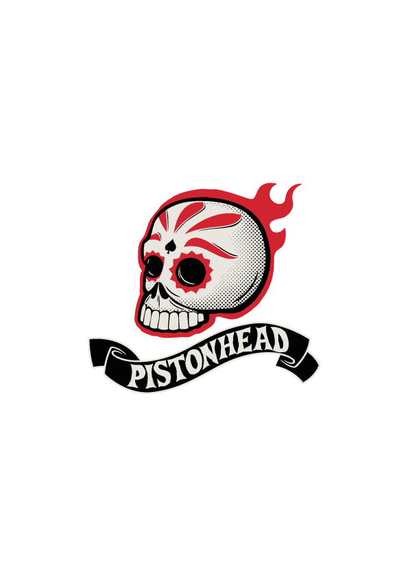 pistonhead_logo_color_rgb.png