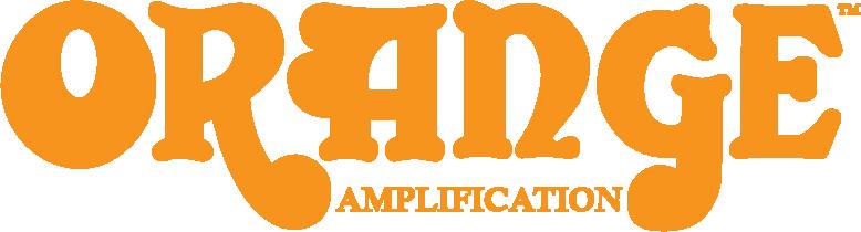 Orange Amplification (orange) TM.png