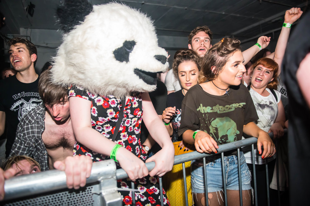 20160521_DSC_6418_The_Black_Lips_Fluffer_Party_Shapes_London_Photo_Carla_Salvatore.jpg