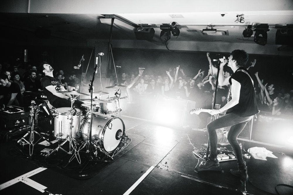 Japandroids-14-theone.jpg
