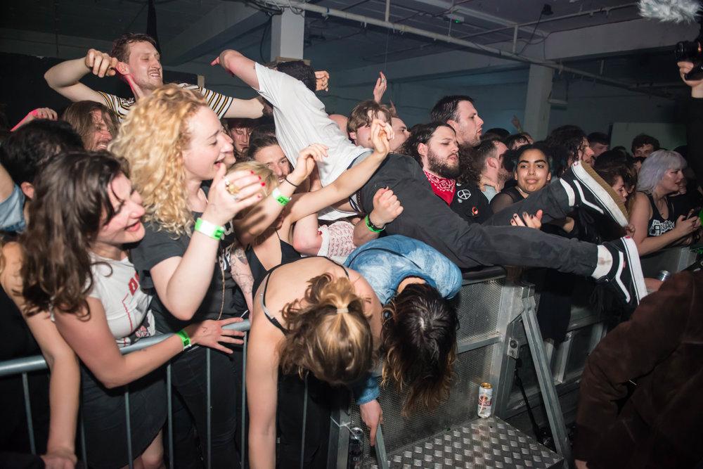 20160521_DSC_6094_The_Black_Lips_Fluffer_Party_Shapes_London_Photo_Carla_Salvatore.jpg