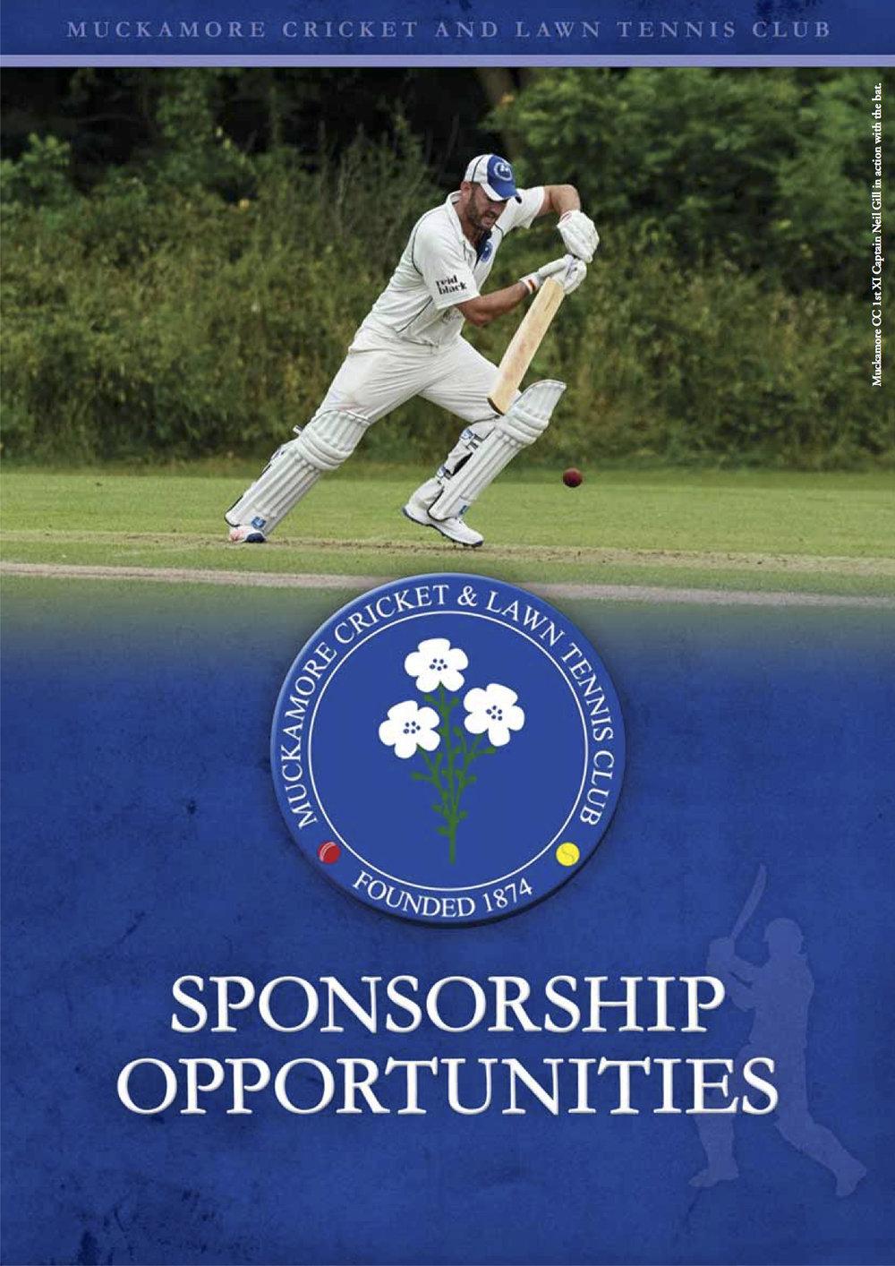 mcltc sponsorship opportunities.jpg