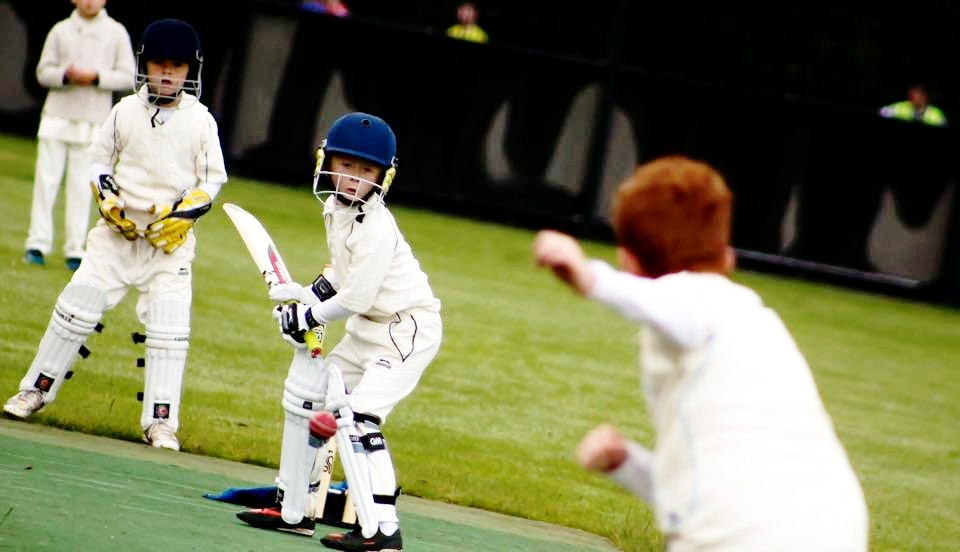 muckamore_cricket_youth