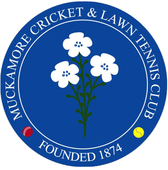 Muckamore Cricket & Lawn Tennis Club