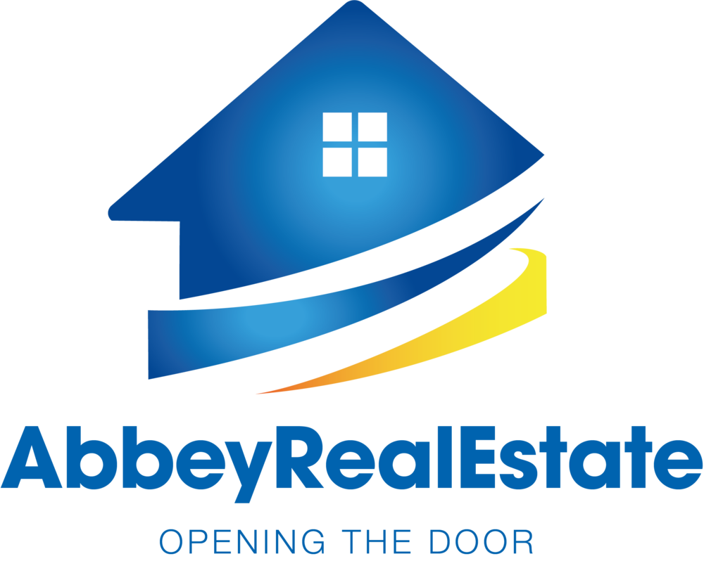 Abbey Real Logo.png