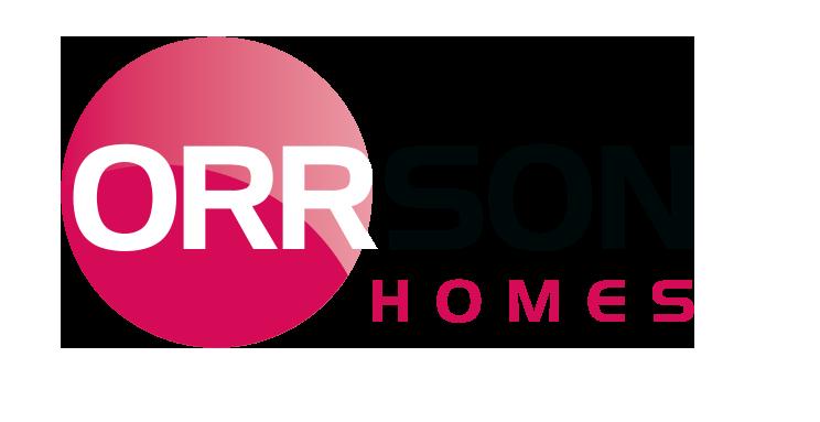 Orrson_logo_blk_low_res.png