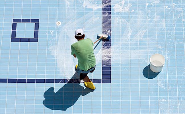 877_dalyan-pool-maintenances.jpg