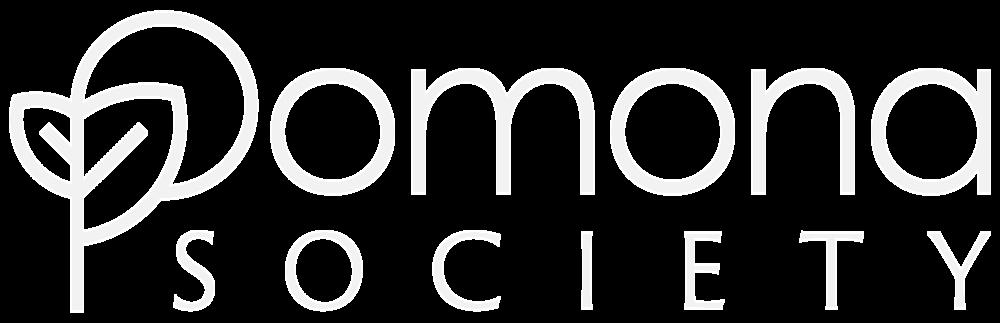 pomona-01.png