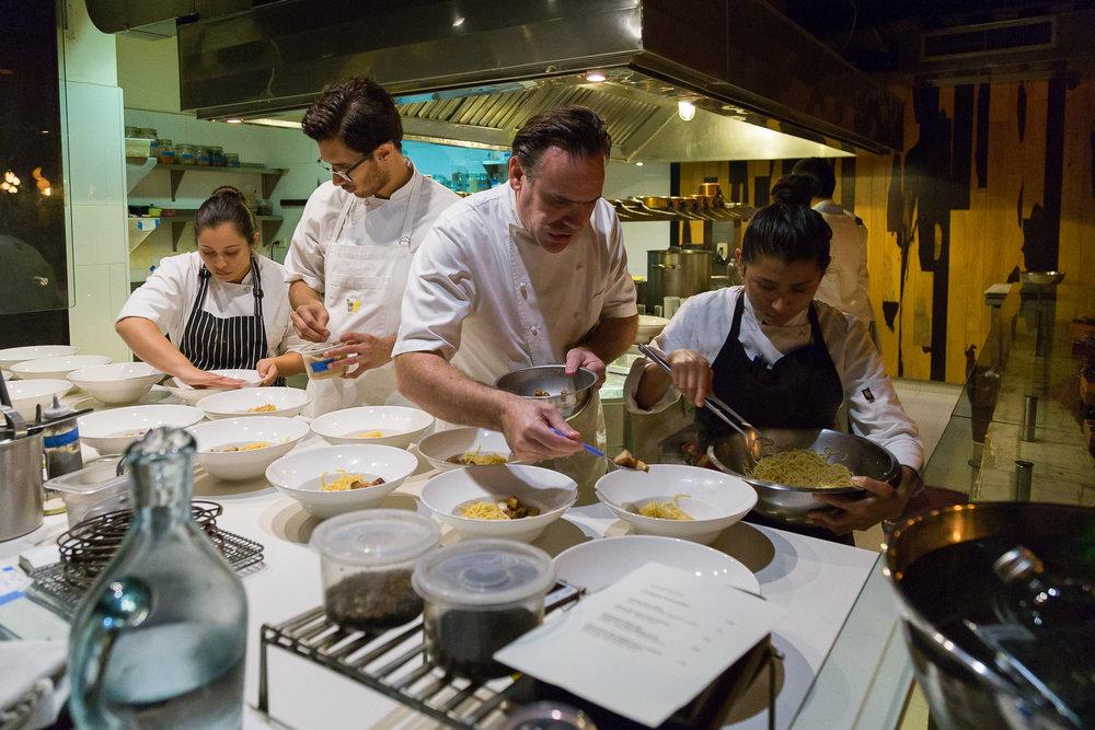 MD-Merida-RestauranteNectar-2.jpg
