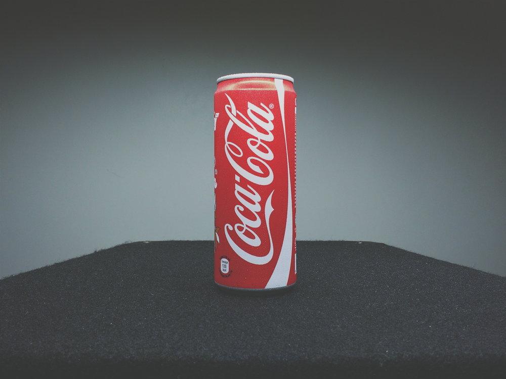 Cola.jpeg