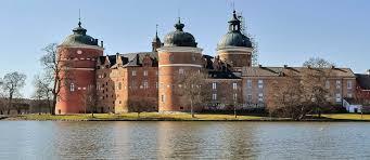 gripsholms slott.png