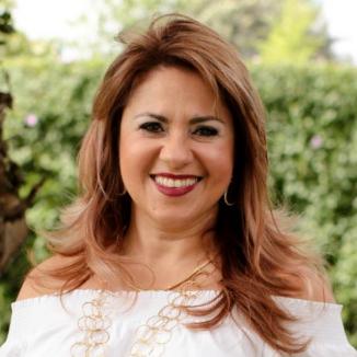 Karla-Blanco.png