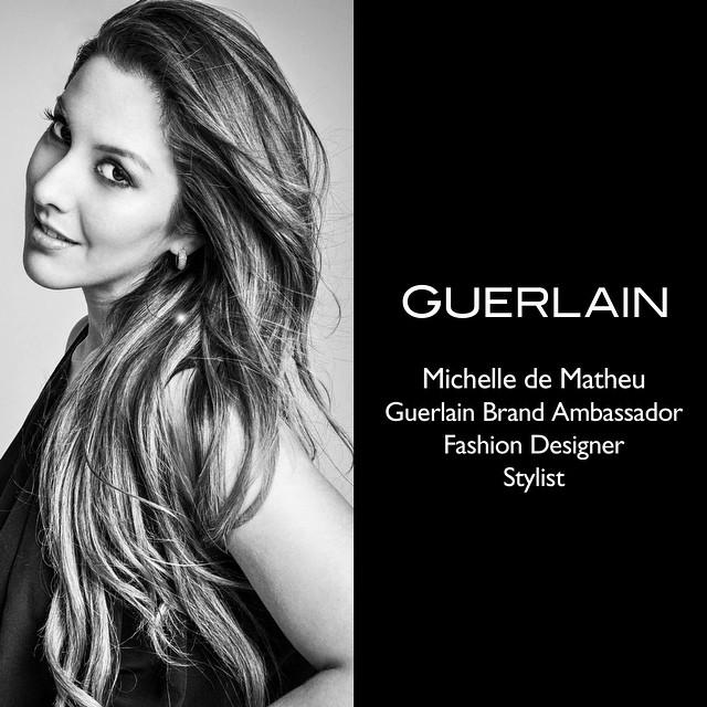 Guerlain-Ambassador.jpg