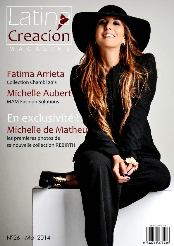 Latina-Creacion.jpg