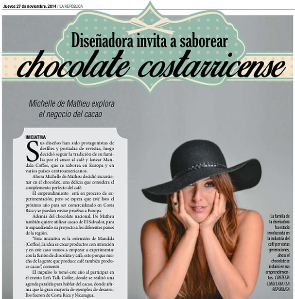 Mandala Chocolate Republica.jpg