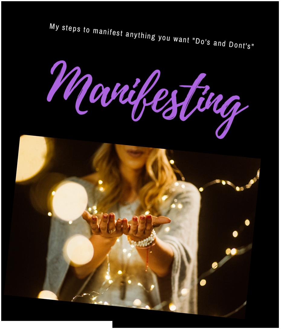 Michelle-de-Matheu-Manifesting-Guide.png