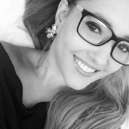 Michelle-Nuñez
