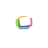 Film-Shortage-Featured-Badge.png