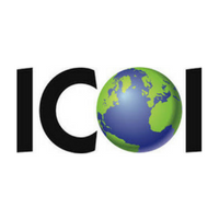 International Congress of Oral Implantologists ICOI
