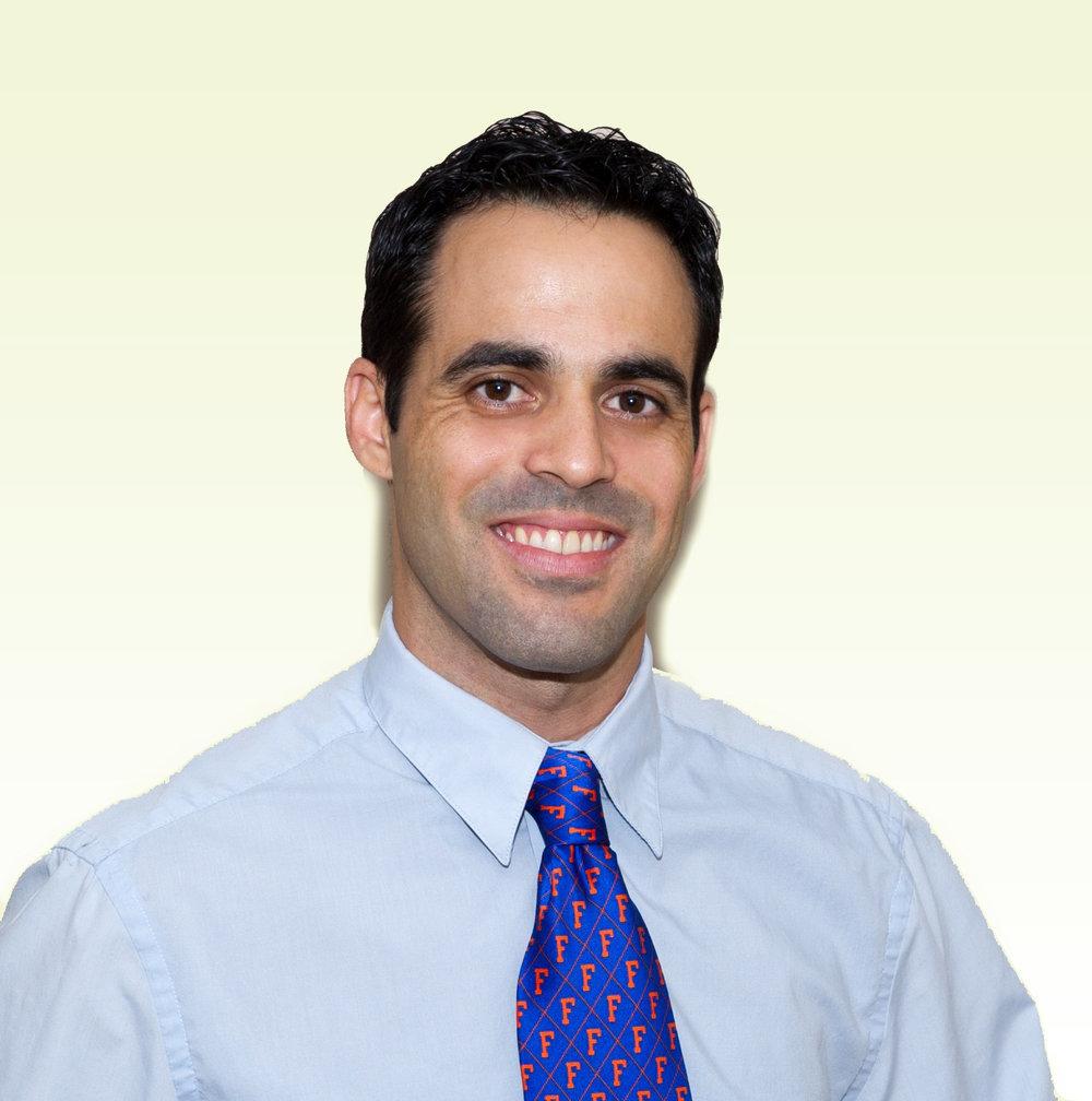 Dr. Cruz-Davis.jpg
