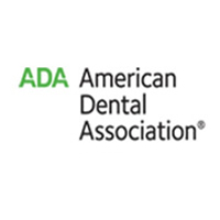 American Dental Association ADA
