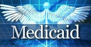 At our Gainesville Florida dental office we do not participate in Medicaid, a joint federal and state program,