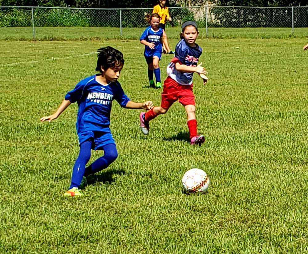 sj first soccer game 2018.jpg