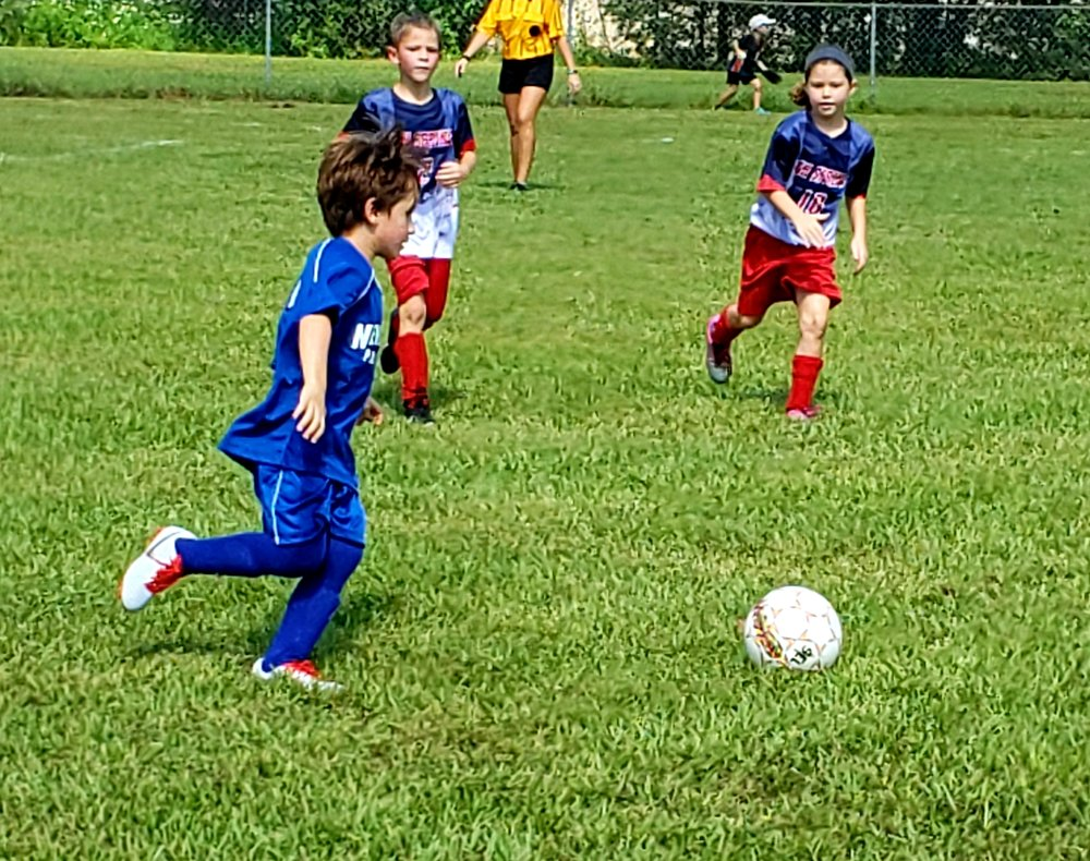 simka first soccer game 2018.jpg