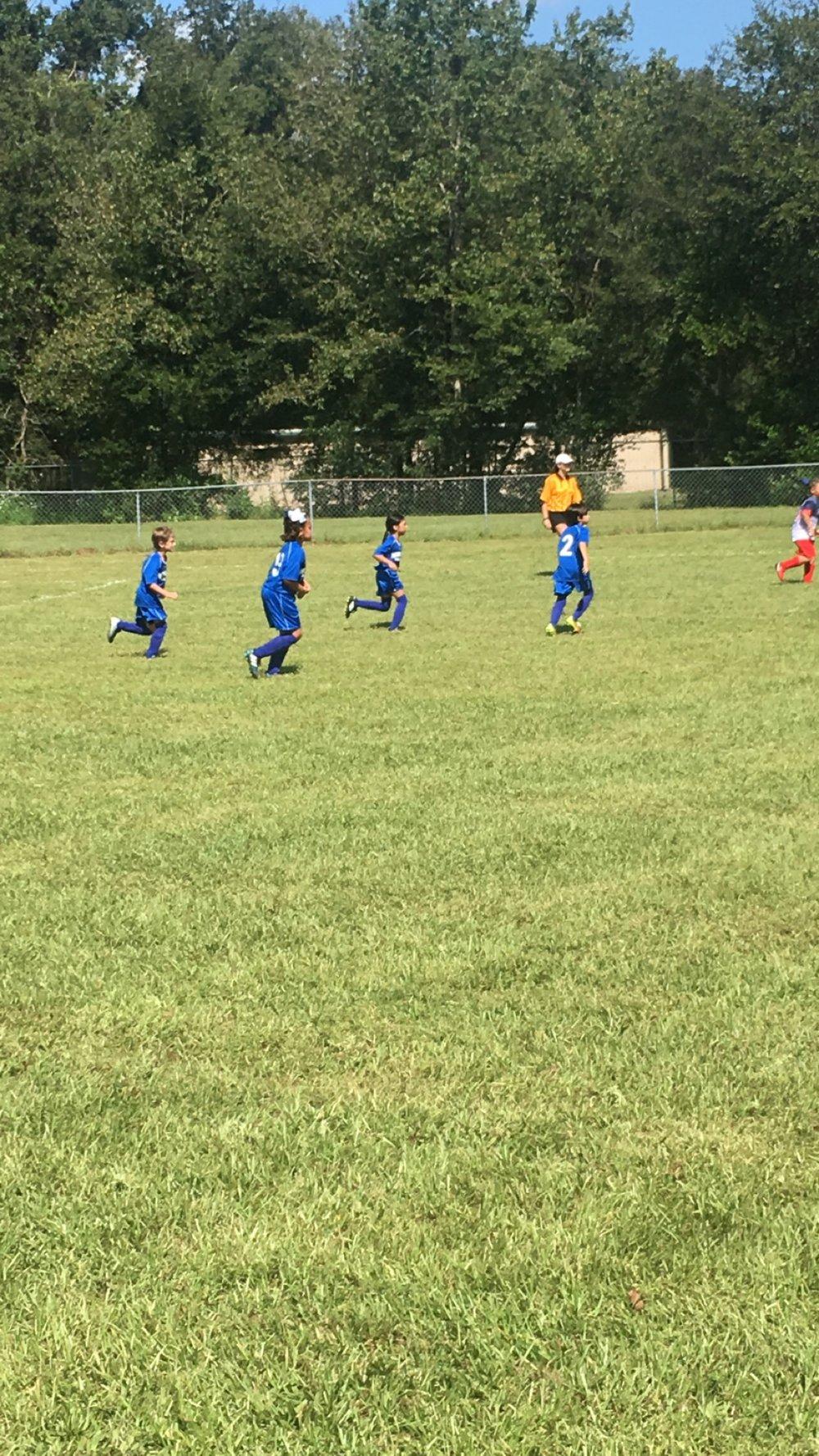soccer pics3 fall 2018.jpeg
