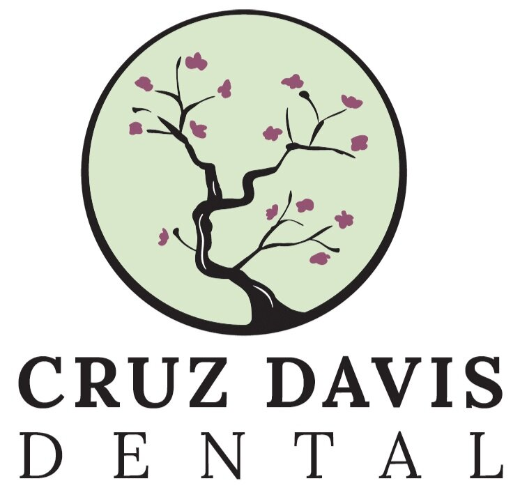 Favorite Dentist in Gainesville Florida - Cruz Davis Family and Cosmetic Dentistry - Dental Implants, Dental Emergencies