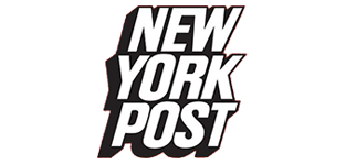 new-york-post.png