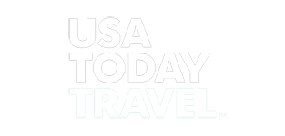 usa-travel.png