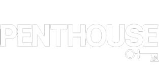 penthouse-logo2.png
