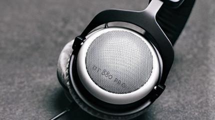 auriculares de tipo abierto.jpg