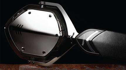 auriculares de tipo cerrado.jpg