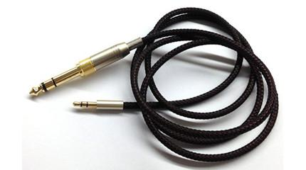 auriculares cable jack 3,5mm.jpg
