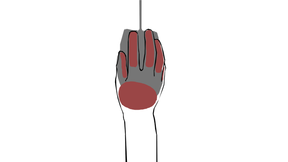 criticalogica-agarre-palm-grip-raton-gaming.png
