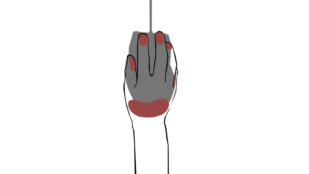 criticalogica-agarre-claw-grip-raton-gaming.png