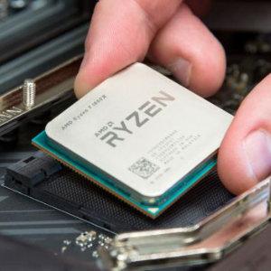 La mejor placa base gaming para AMD Ryzen 2019 — CríticaLógica