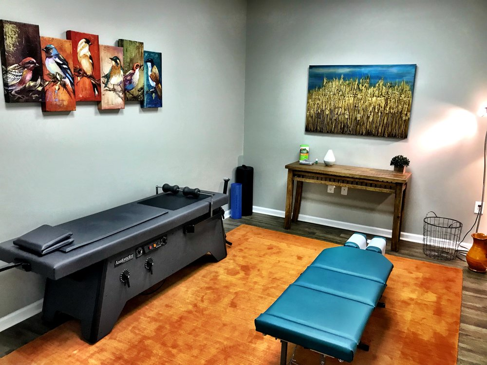 Grace-Chiropractic-Traction-Table.jpg
