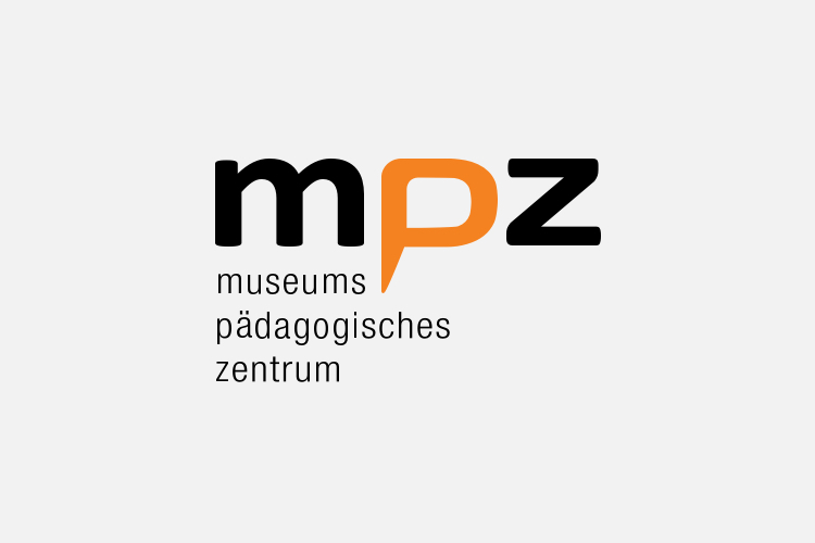 mpz.jpg