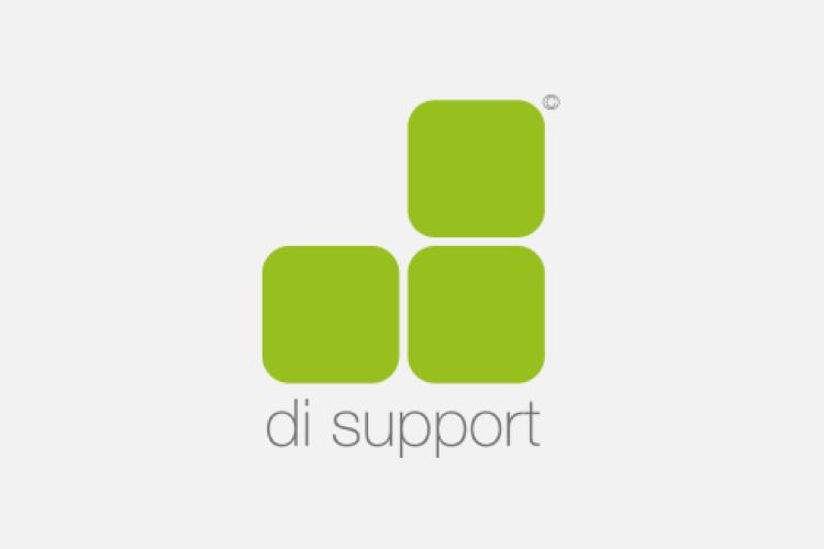 di support.jpg