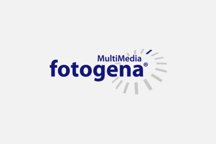 fotogena.jpg