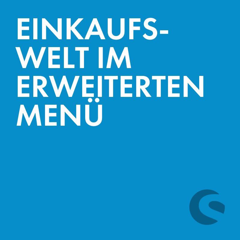 ekw menue.jpg