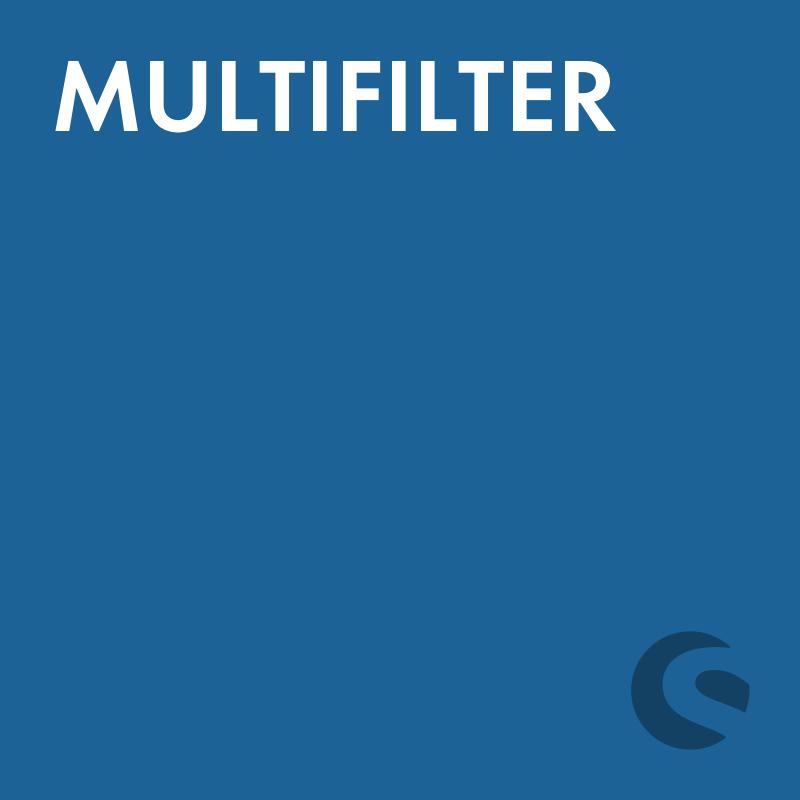 Multifilter.jpg