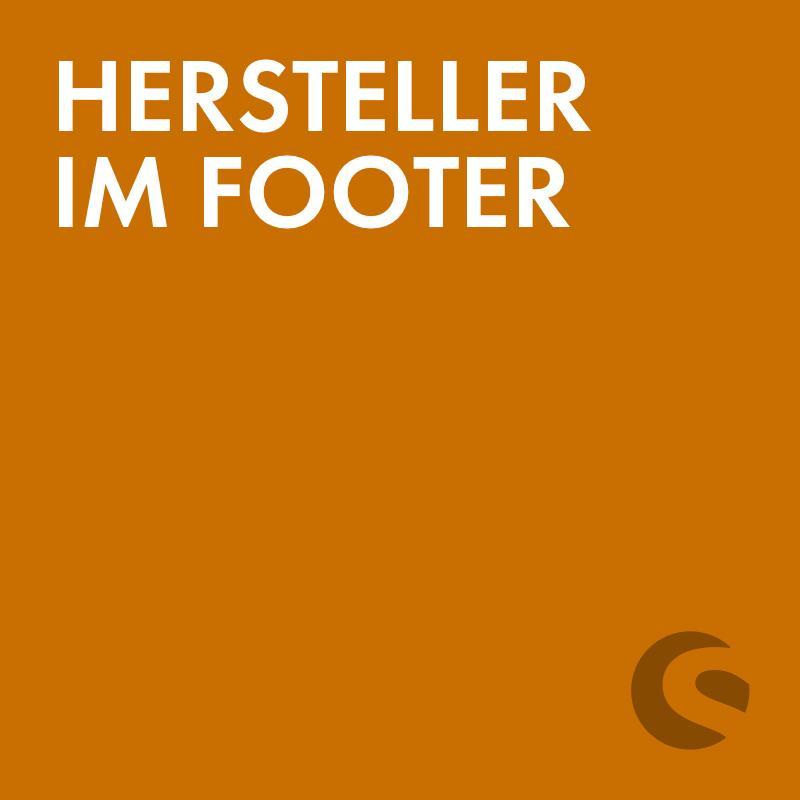 Hersteller im Footer.jpg