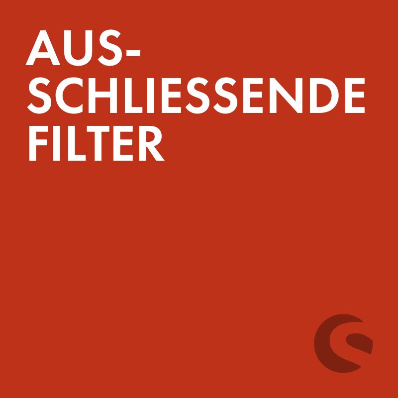 Ausschließende filter.jpg