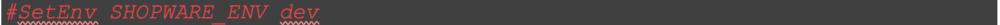 shopware-entwicklung-fuer-einsteiger-4.png