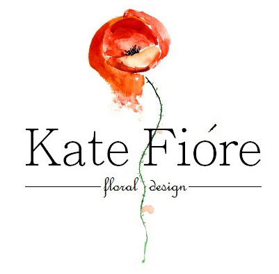 Kate Fiore Floral